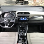 nissan-leaf-2018-interior-1