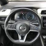 nissan-leaf-2018-interior-3