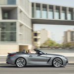 p90318568_highres_the-new-bmw-z4-roads