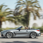 p90318572_highres_the-new-bmw-z4-roads
