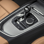 p90318574_highres_the-new-bmw-z4-roads