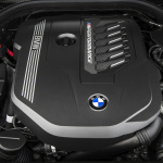 p90318576_highres_the-new-bmw-z4-roads