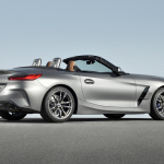 p90318581_highres_the-new-bmw-z4-roads