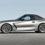 p90318584_highres_the-new-bmw-z4-roads