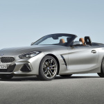 p90318586_highres_the-new-bmw-z4-roads-1