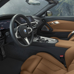 p90318592_highres_the-new-bmw-z4-roads