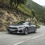 p90318594_highres_the-new-bmw-z4-roads