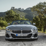 p90318605_highres_the-new-bmw-z4-roads