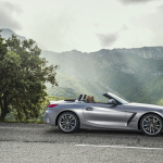 p90318608_highres_the-new-bmw-z4-roads