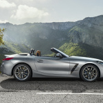 p90318609_highres_the-new-bmw-z4-roads