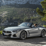 p90318610_highres_the-new-bmw-z4-roads