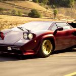 lamborghini-countach-balboni-video