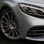 mercedes-benz-s-coupe-exterior-11