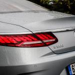 mercedes-benz-s-coupe-exterior-16