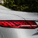 mercedes-benz-s-coupe-exterior-17