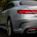 mercedes-benz-s-coupe-exterior-18
