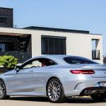 mercedes-benz-s-coupe-exterior-5