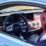 mercedes-benz-s-coupe-interior-1