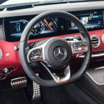 mercedes-benz-s-coupe-interior-10