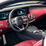 mercedes-benz-s-coupe-interior-11
