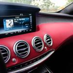 mercedes-benz-s-coupe-interior-4