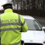 policie23