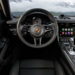 porsche_911_carrera_4s_coupe_33