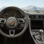 porsche_911_carrera_t_coupe_1