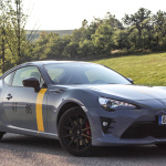 toyota-gt86-black-touch-exterior-13