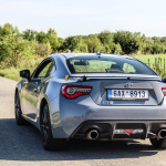 toyota-gt86-black-touch-exterior-14
