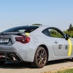 toyota-gt86-black-touch-exterior-16