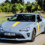 toyota-gt86-black-touch-exterior-17