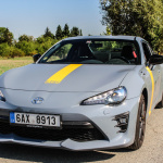 toyota-gt86-black-touch-exterior-19