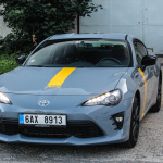toyota-gt86-black-touch-exterior-2