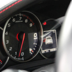 toyota-gt86-black-touch-interior-11