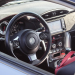 toyota-gt86-black-touch-interior-2