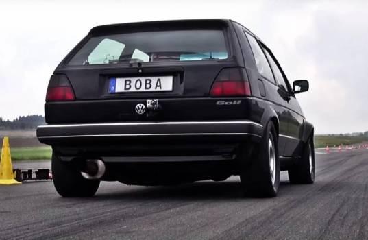 volkswagen_golf_boba_motoring_portada_1_1440x655c