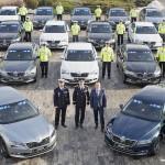 180123-nove-vozy-skoda-superb-pro-dopravni-policii-2