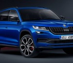 2019-skoda-kodiaq-rs-leaked-official-photo4