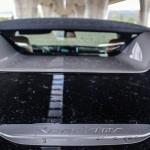 bmw-i8-roadster-exterior-10