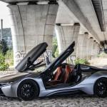 bmw-i8-roadster-exterior-3