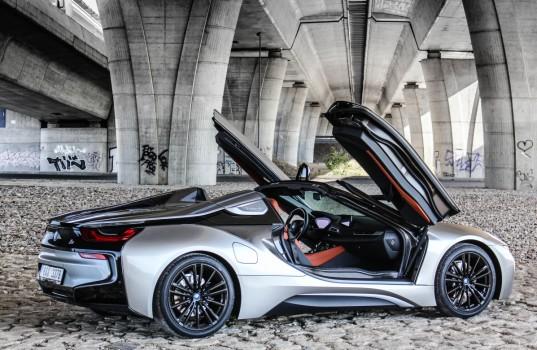 bmw-i8-roadster-exterior-5