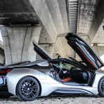 bmw-i8-roadster-exterior-6