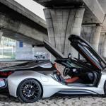 bmw-i8-roadster-exterior-7