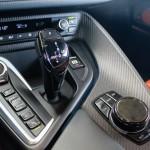 bmw-i8-roadster-interior-6