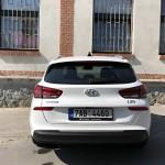hyundai-i30-kombi-exterior-9