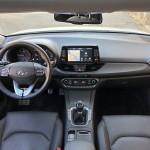 hyundai-i30-kombi-interior-1