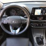 hyundai-i30-kombi-interior-4