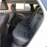 hyundai-i30-kombi-interior-5