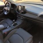 hyundai-i30-kombi-interior-7
